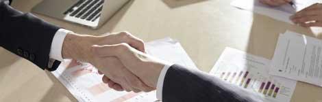 外国人人事労務管理・外国企業日本支店設立業務もあわせて受託可能